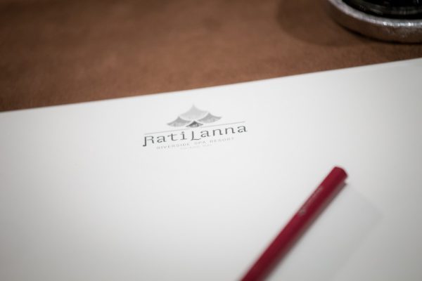 Meetings at Ratilanna Resort