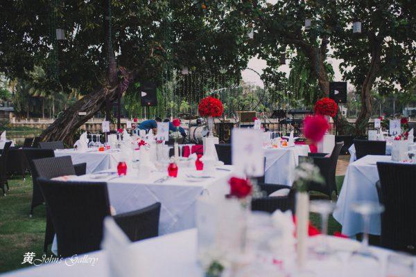 Events at Ratilanna Resort